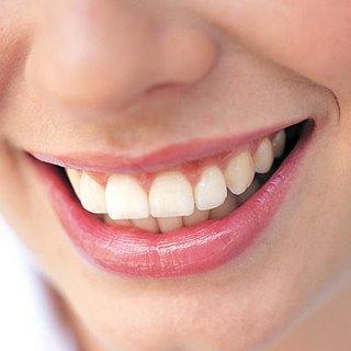 teethcare Ayurveda
