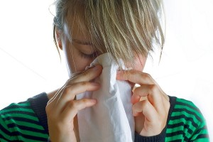 home remedy for cold