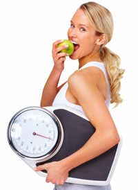 tips for obesity control