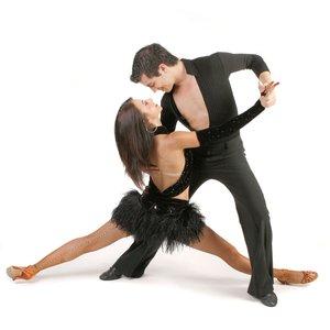 dance for health