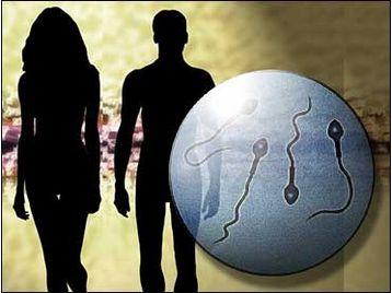 ayurveda for infertility