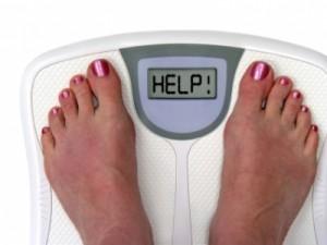 weight gain ayurveda