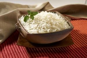 Ayurvedic Satwic Food