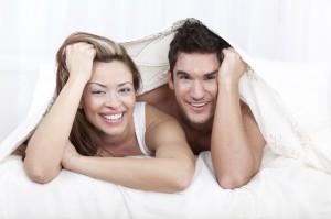 Maintain sex  vigour