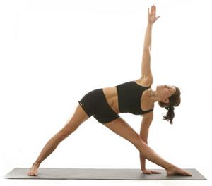 useful yoga postures for lower back pain  ayurveda blog