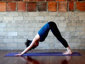 useful yoga postures for lower back pain  ayurveda blog