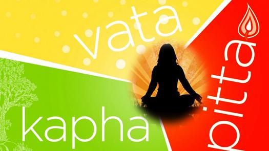 Doshas and Yoga