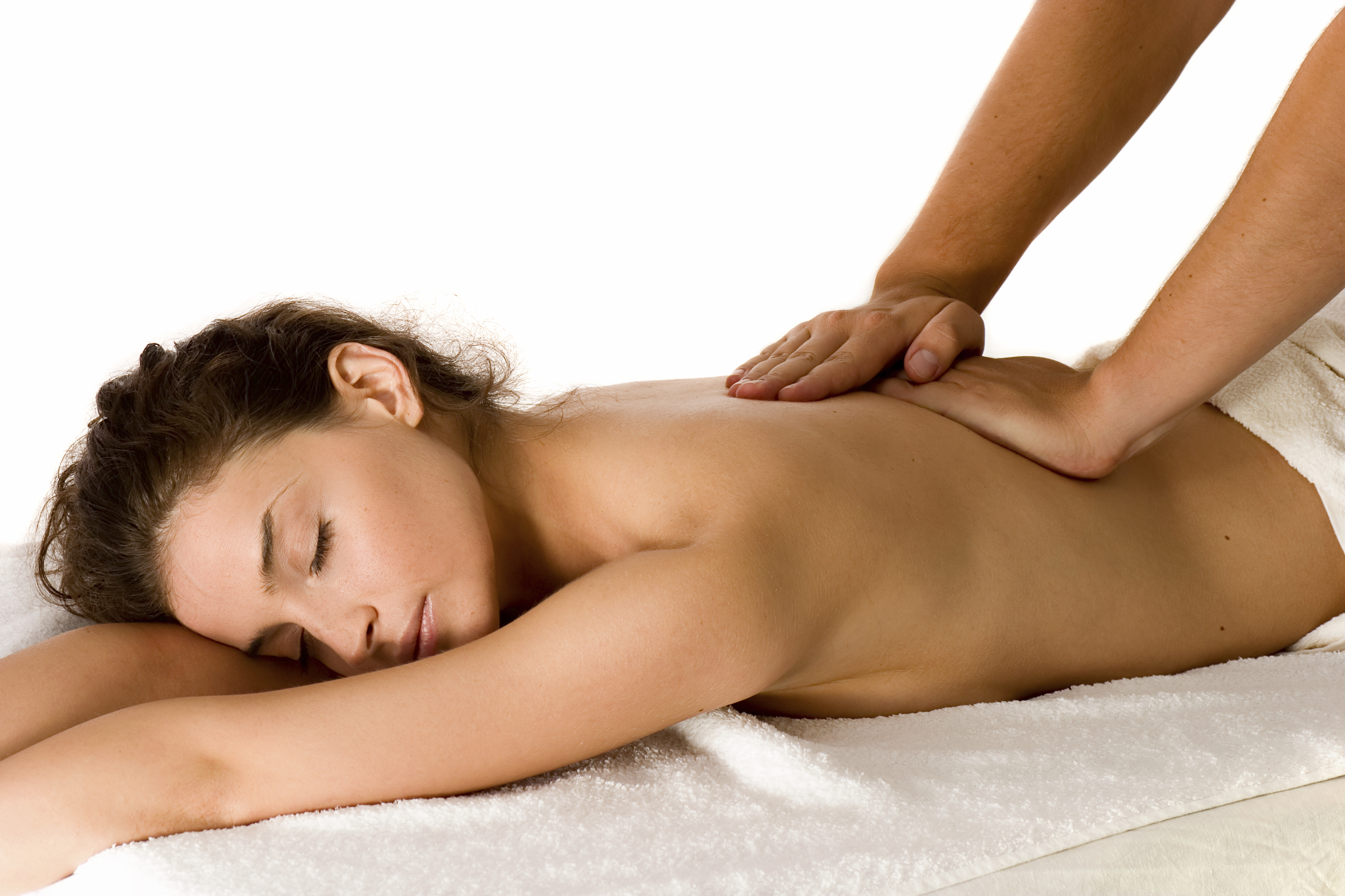 Ayurveda and cancer treatment