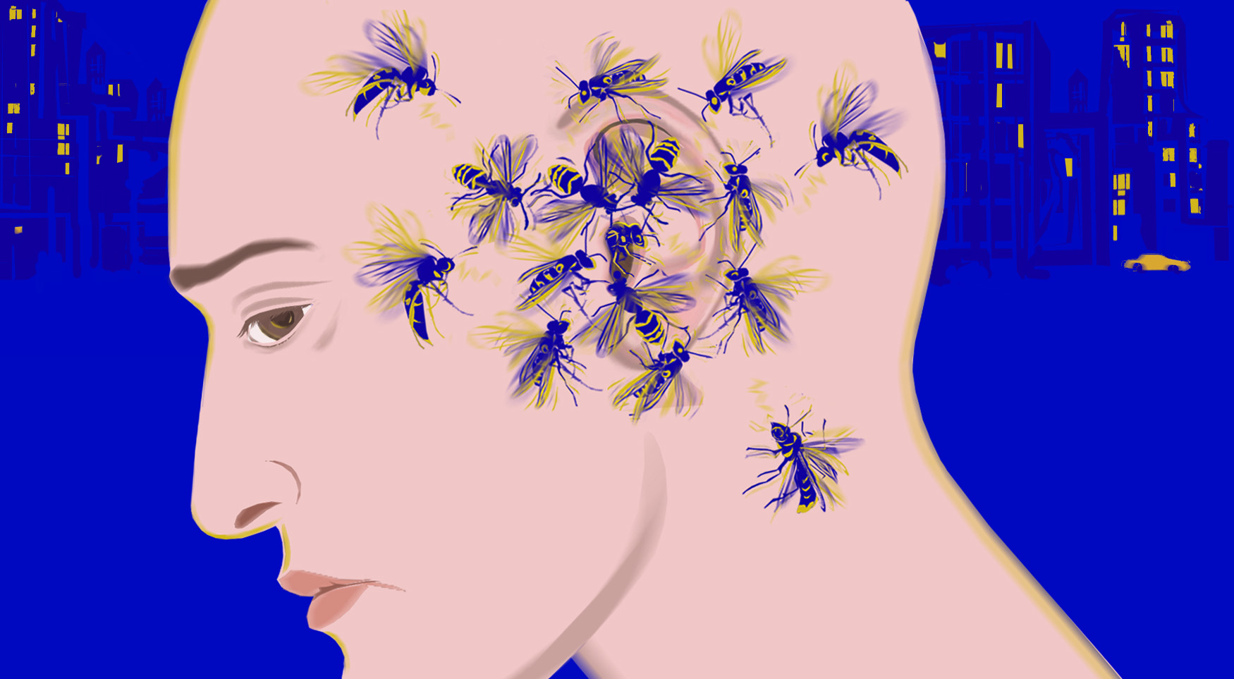 management of tinnitus in ayurveda