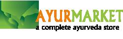 Ayurveda Market