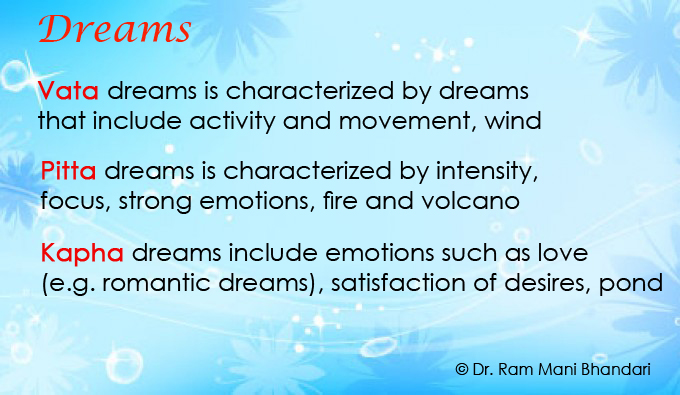 dream_ayurveda