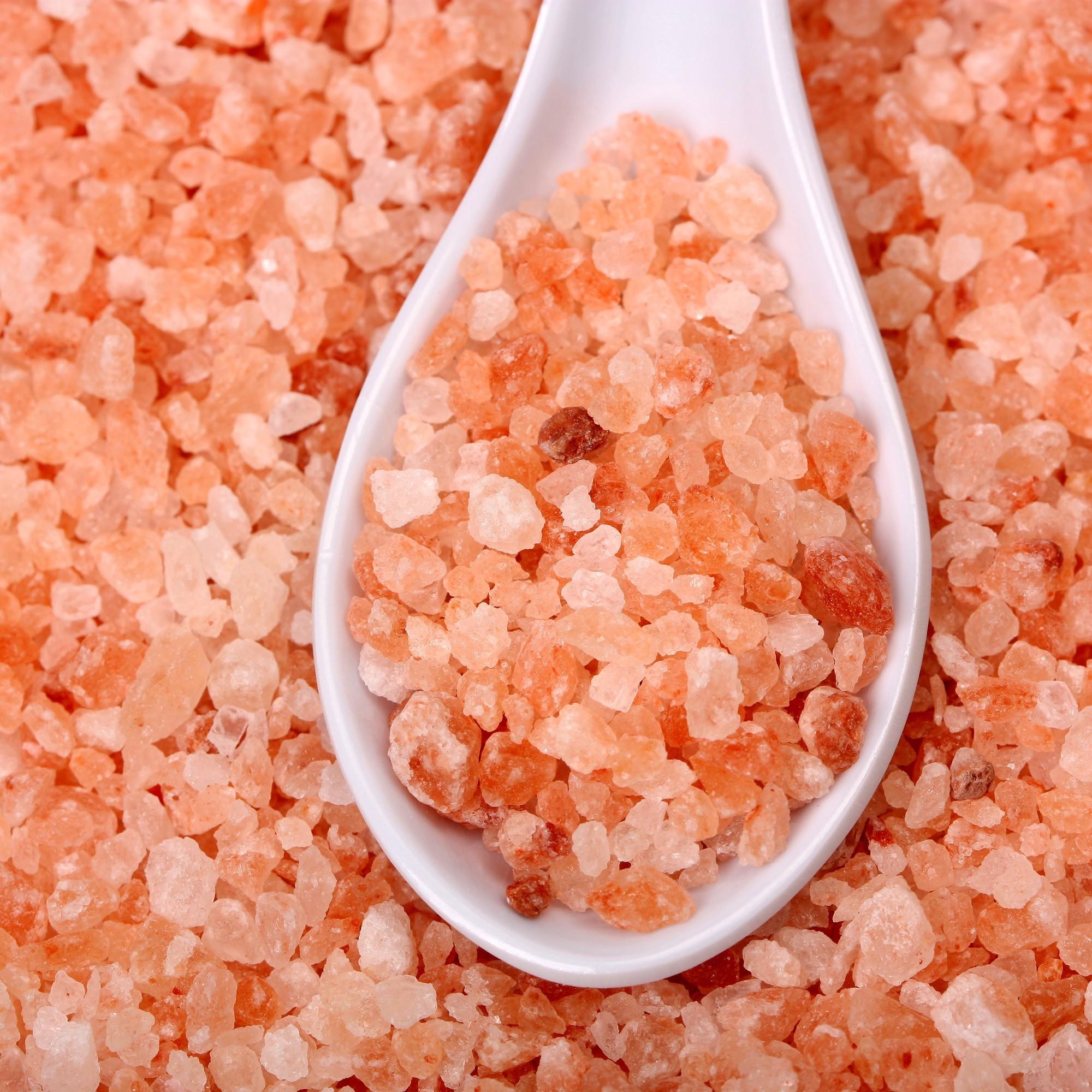 himalayan_salt